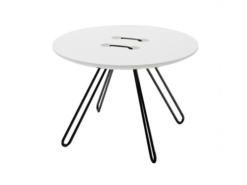 Casamania - Producten - Tafel-Twinetable-Casamania-3