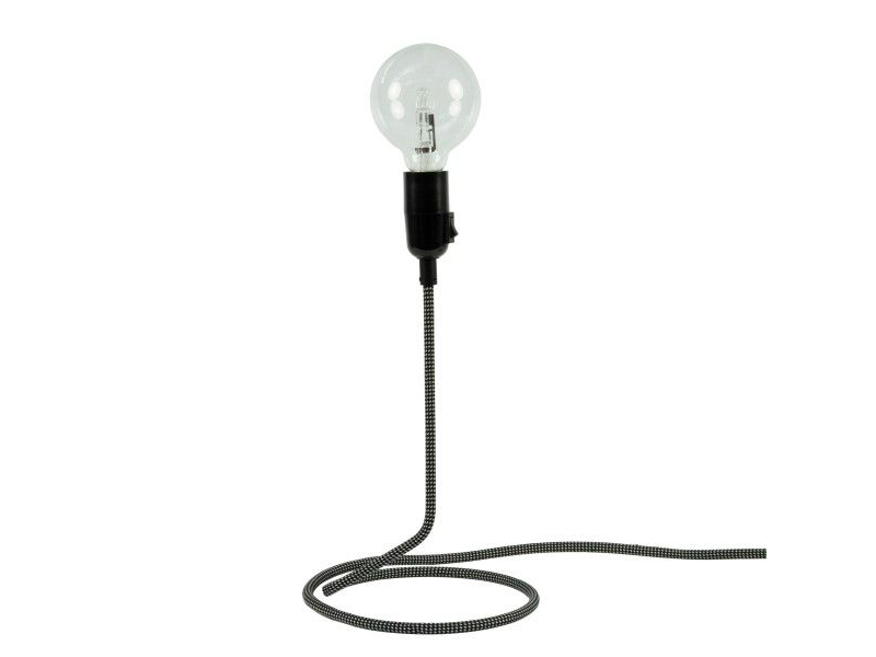DesignHouse Stockholm - Producten - design-house-stockholm-cord-mini-tafellamp-vap-209-euro-def