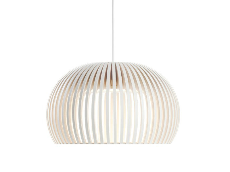 Secto Design - Producten - sectodesign-atto-5000-hanglamp-led-wit-def
