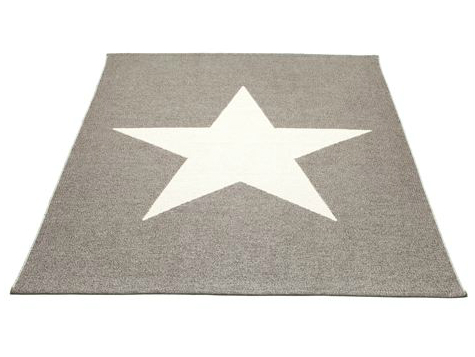 vloerkleed-Viggo-Star-groot-metallic-mud-def